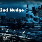 The Kind Nudge