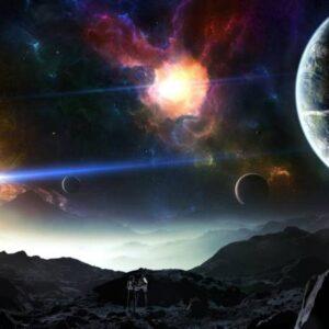 Planet Longday Revisited