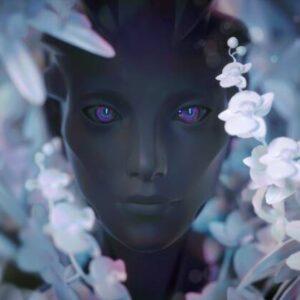 BENEXUS: Episode 8 – Mind of Arrow