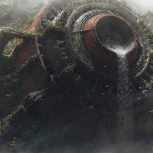BENEXUS episode 10 – Jungle Dream