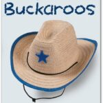 The Buckaroos