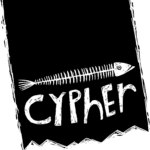 Cypher Prototype