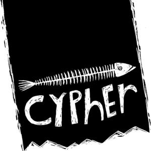 Cypher Prototype